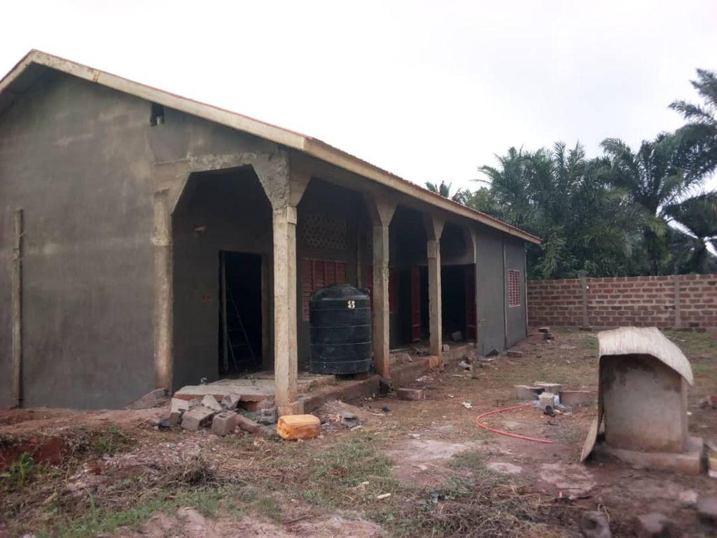 BENIN-33_resultat
