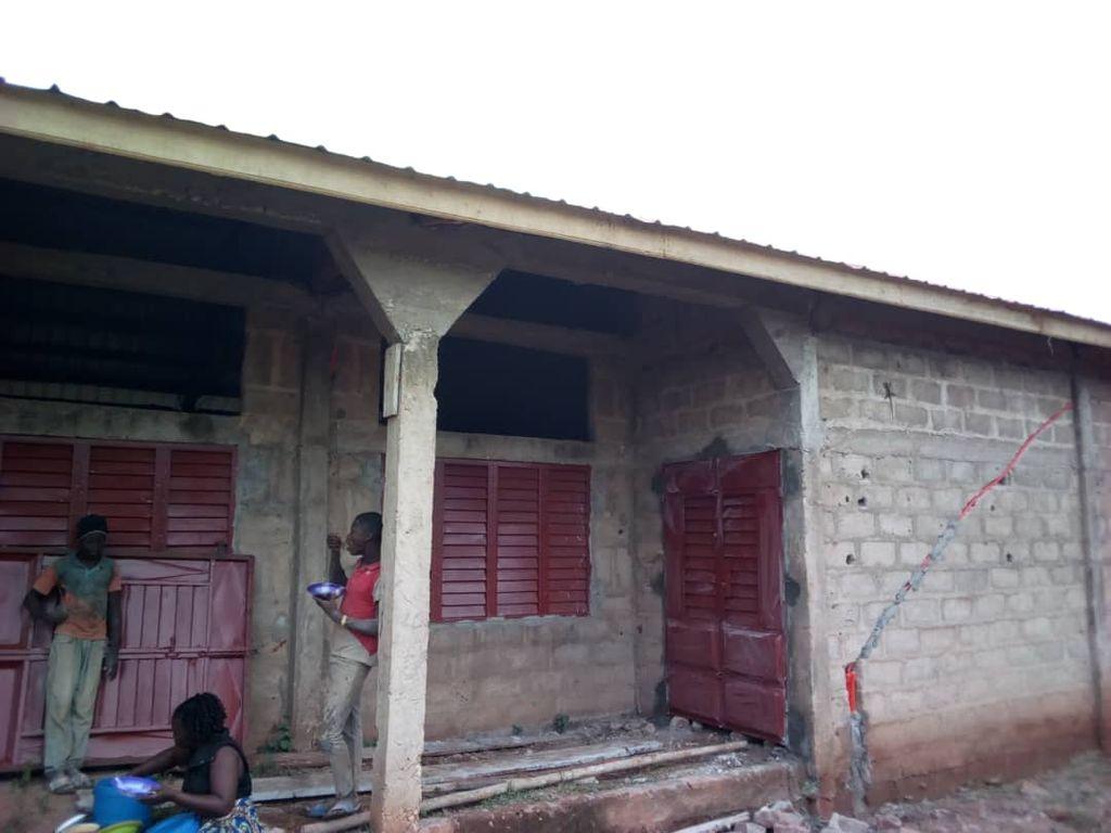 BENIN-34_resultat