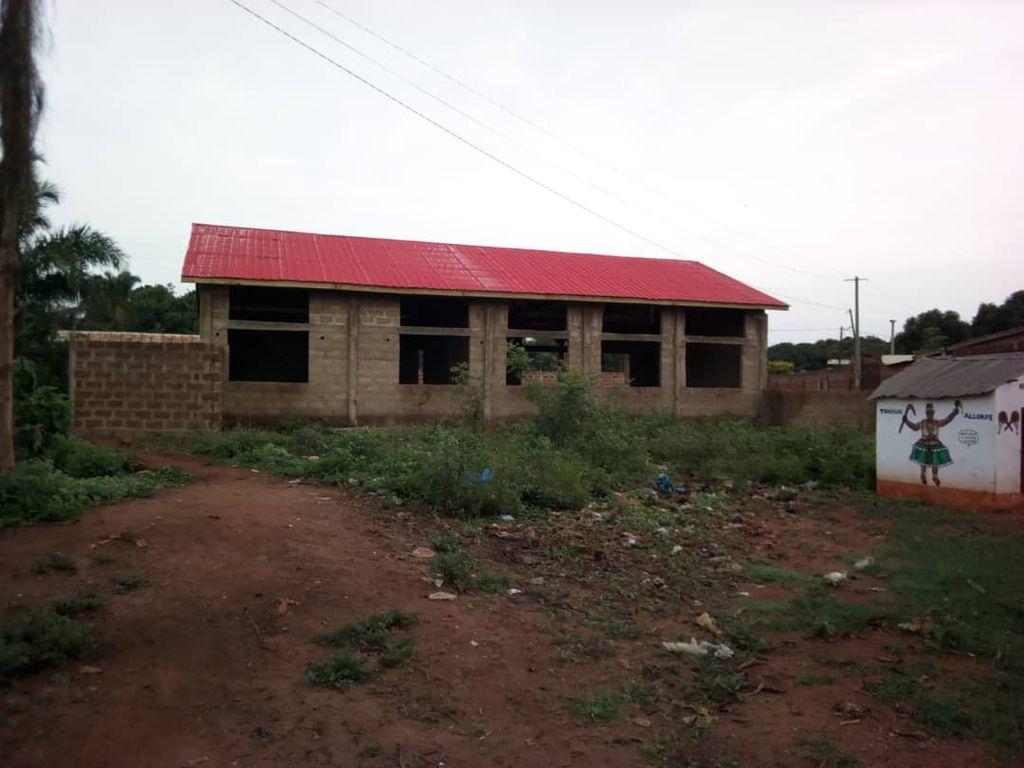 BENIN-35_resultat