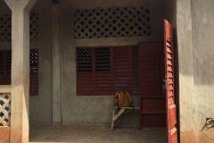 BENIN-38_resultat