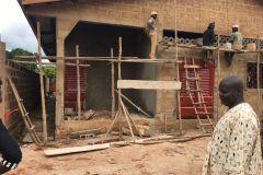 BENIN-39_resultat