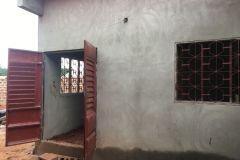 BENIN-40_resultat